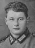 <b>Josef Angerer</b> 05.03.1942 - Angerer_Josef_Marktschellenberg__1942