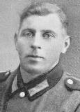 <b>Josef Angerer</b> 02.06.1942 - Angerer_Josef_Obing_1942