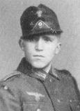 Rudolf (<b>Rudi) Arnold</b> 17.07.1942 - Arnold_Rudi_Fuchsm_hl_1942
