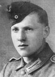 <b>Kurt Büttner</b> 26.10.1942 - B_ttner_Kurt_Deggendorf_1942a