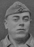 <b>Fritz Berger</b> 22.09.1942 - Berger_Fritz_Unterk_hberg_1942