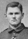 <b>Josef Bobinger</b> 21.03.1918 - Bobinger_Josef_1918_Bobingen_pass