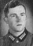<b>Josef Briechle</b> 10.01.1943 (09.01:1943) - Briechle_Josef_1943_Mattsies_pass