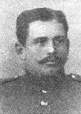 Franz <b>Anton (Franz</b> Josef) Gromer 28.08.1914 (29.08.1914) - Gromer_Franz_1914_Lautrach_pass