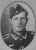 <b>Josef Hörmann</b> 23.03.1943 - H_rmann_Josef_Hegelhofen_1943