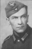 <b>Alois Hainz</b> 1939 - 1945 - Hainz_Aloias_Obereching_pass