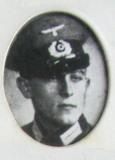 <b>Georg Lehner</b> 06.09.1943 - Lehner_Georg_1943_Fisch_pass