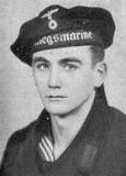 <b>Peter Lorson</b> 10.09.1943 - Lorson_Peter_Differten_1943