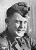 <b>Hans Michl</b> 28.11.1941 - Michl_Hans_1941_Aichach_pass