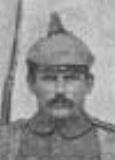 <b>Josef Seiler</b> 17.11.1917 - Seiler_Josef_Ichenhausen_1917
