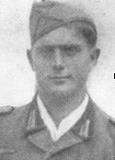 <b>Peter Stammel</b> 23.01.1945 - Stammel_Peter_1945_Schwabm_hlhausen_pass