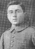 <b>Max Strobel</b> 27.09.1918 - Strobel_Max_Winzer_1918_A