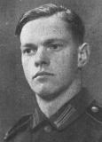 <b>Karl Winter</b> 22.11.1943 - Winter_Karl_1943_Aichach_pass